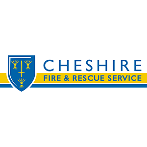 cheshire fire rescue