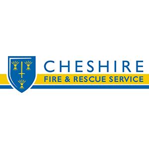 cheshire fire rescue