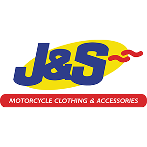 js motorcycle clothing