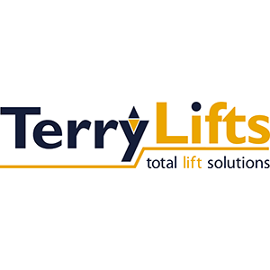 terry lifts