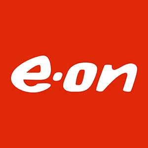 w on logo