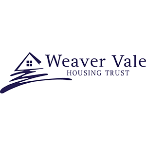 weaver vale housing trust