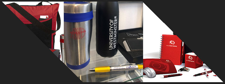 promotional mugs pens water bottles cheshire